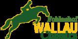 Wallau Classics